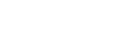 logo blanc - la Charrette Créole
